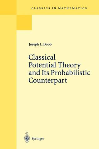 classical-potential-theory-and-its-probabilistic-counterpart