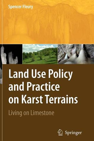 land-use-policy-and-practice-on-karst-terrains
