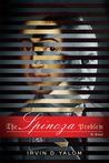 The Spinoza Problem by Irvin D. Yalom