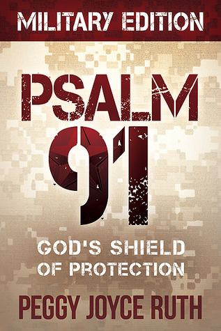 psalm-91-military-edition-god-s-shield-of-protection