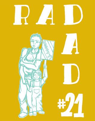 rad-dad-21