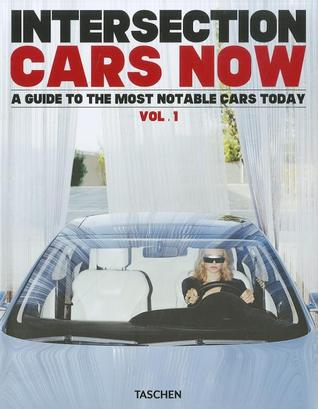 Cars Now!