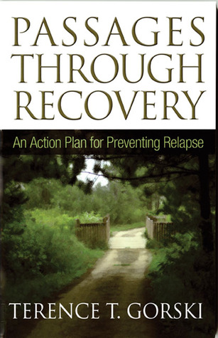 passages-through-recovery-an-action-plan-for-preventing-relapse