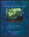 A New Day A New Life Journal and DVD: A Guided Journal