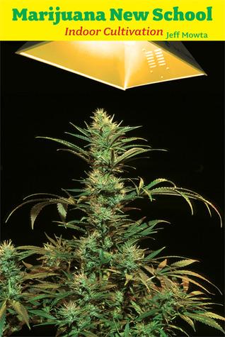 Marijuana New School Indoor Cultivation
