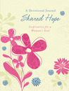 Shared Hope: A Devotional Journal