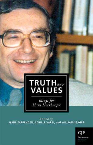 value truth essay