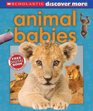 animal-babies