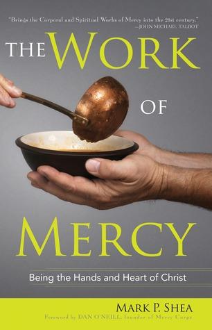 The Work of Mercy