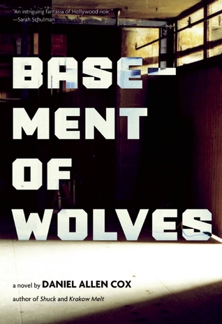 basement-of-wolves