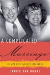 A Complicated Marriage by Janice Van Horne