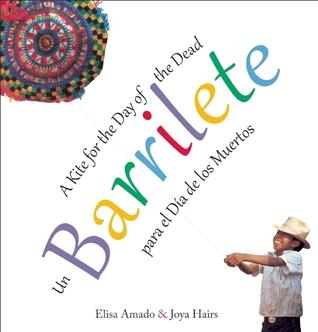 Un Barrilete / Barrilete