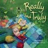 Really and Truly by Émilie Rivard