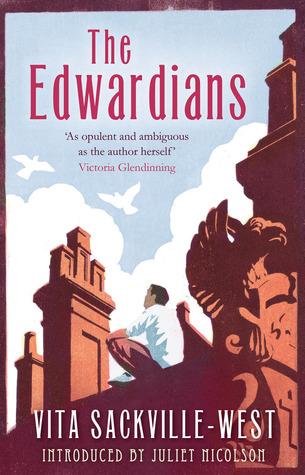 the-edwardians