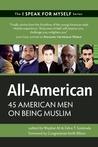 American Men on Being Muslim