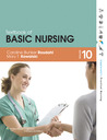 Textbook of Basic Nursing [with Workbook]