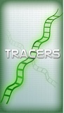Tracers by Jerome Gilden
