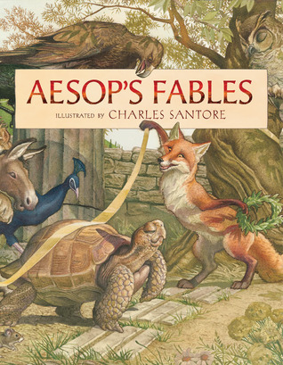 Image result for fables books