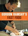 Gordon Ramsay's F...