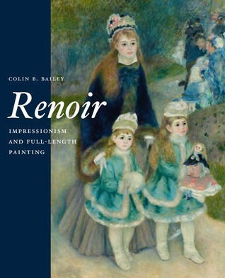 Renoir: Impressionism and Full-Length Painting