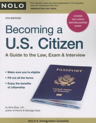 Citizenship (Amendment) Act, 2019