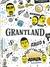 Grantland Issue 2