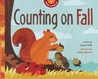 Counting on Fall by Lizann Flatt