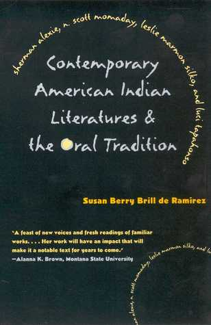 contemporary-american-indian-literatures-and-the-oral-tradition