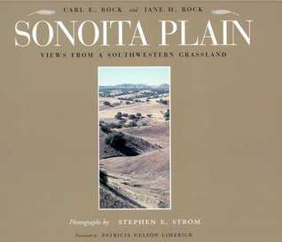 Sonoita Plain: Views from a Southwestern Grassland Electrónica ebook descarga gratuita pdf