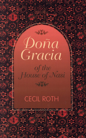 doa-gracia-of-the-house-of-nasi