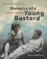 Memoirs of a Young Bastard: The Diaries of Tim Burstall