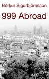 999 Abroad