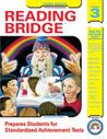 Reading Bridge, Grade 3
