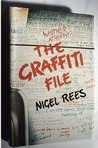 The Graffiti File