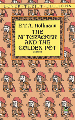 the-nutcracker-and-the-golden-pot