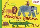 krokotiili-hikoaa-ja-muita-elinrunoja