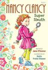 Nancy Clancy, Super Sleuth
