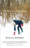 The Warmest December by Bernice L. McFadden