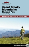 Top Trails by Johnny Molloy
