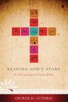 Reading God's Sto...