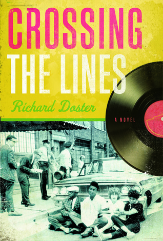 crossing-the-lines