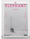 Elephant #9: The Arts & Visual Culture Magazine