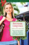 Postmark: Christmas (Romancing America)