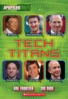 Profiles #03: Tech Titans