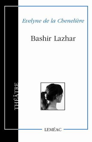 bashir-lazhar