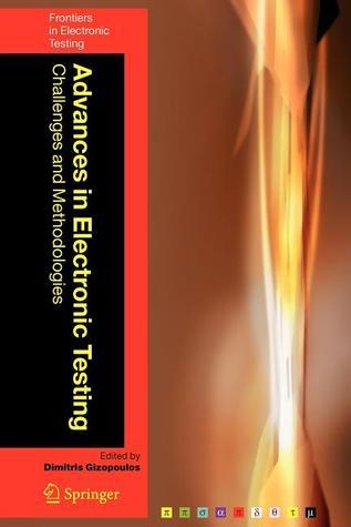 Gastrointestinal Pathology (Current Topics in Pathology)