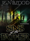 Sins of the Father by Jen Blood