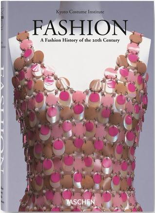 fashion-history-the-kyoto-costume-institute