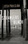 Strangers on the Beach