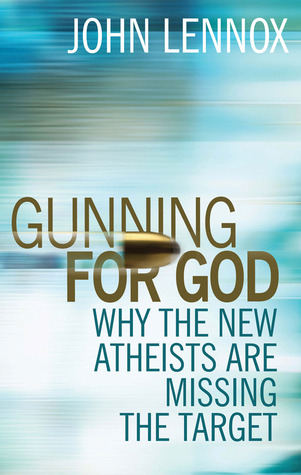 Gunning for God: A Critique of the New Atheism EPUB